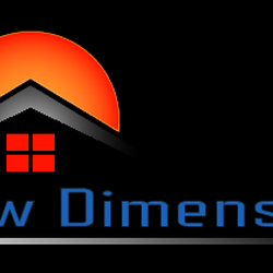 Photo Of New Dimensions Reno Nv United States