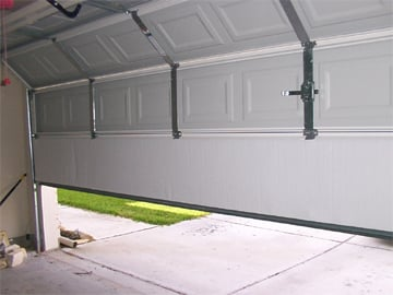 Photo For Reliable Garage Door And Gate