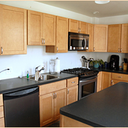 Photo Of Kraftway Kitchens   Paterson, NJ, United States