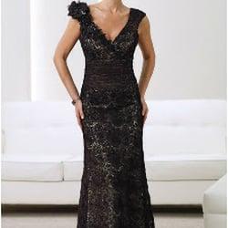 dc582023edc Fashions By Penina - 13 Reviews - Women s Clothing - 11 E Main St ...