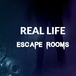 escape etoy escape games route suisse 8a etoy vaud telefonnummer yelp. Black Bedroom Furniture Sets. Home Design Ideas