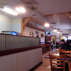 Old Town Diner - 81 Photos & 151 Reviews - Diners - 227 S