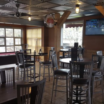 Photo Of Tavern On The Trax Berlin Ct United States Dining And