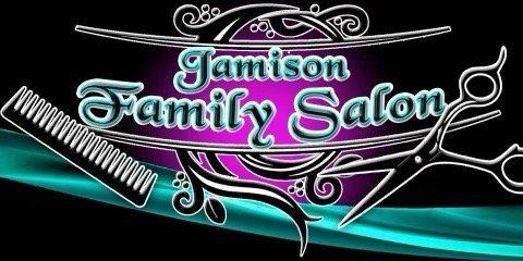 Jamison Family Salon: 1802 Wall St, Bellevue, NE