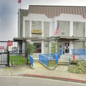 Photo Of Security Public Storage   Daly City, CA, United States. View From