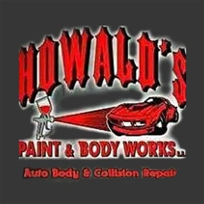 Howald's Paint & Body Works