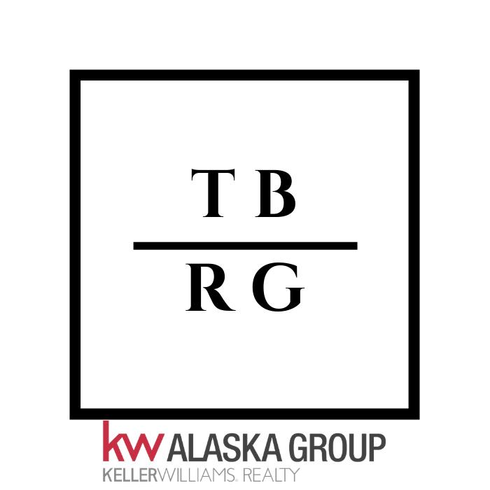 Tyler Bobo - Keller Williams: 621 S Knik Goose Bay Rd, Wasilla, AK