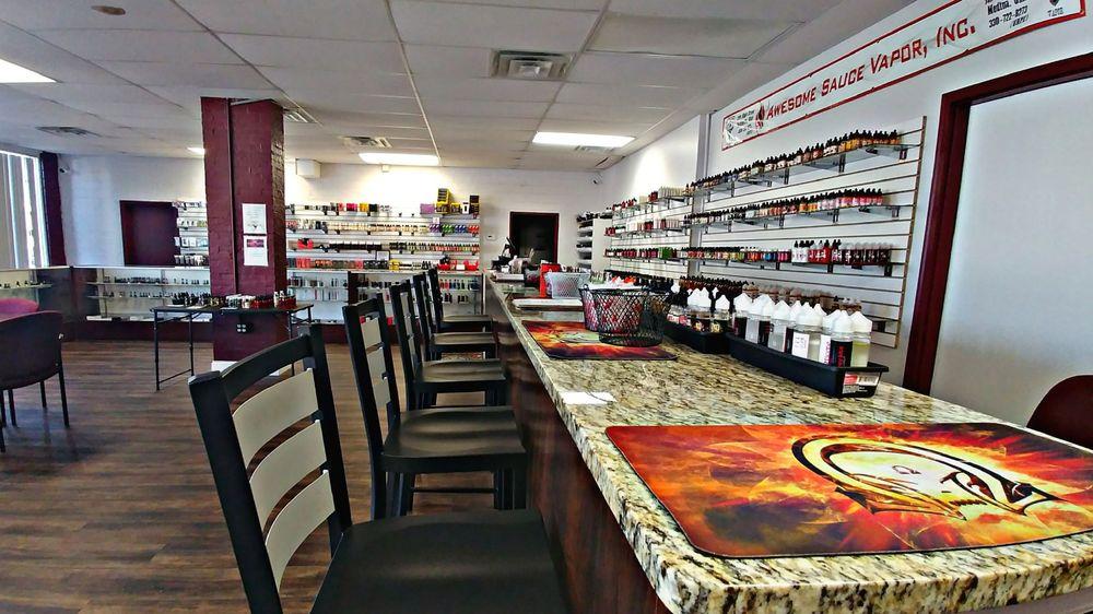 Cheap E Juice in Dalton OH 44618 Archives - Vape Shop Online