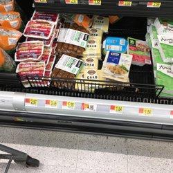 7cf12a5c5e0 Walmart Supercenter - 32 Photos   73 Reviews - Department Stores ...