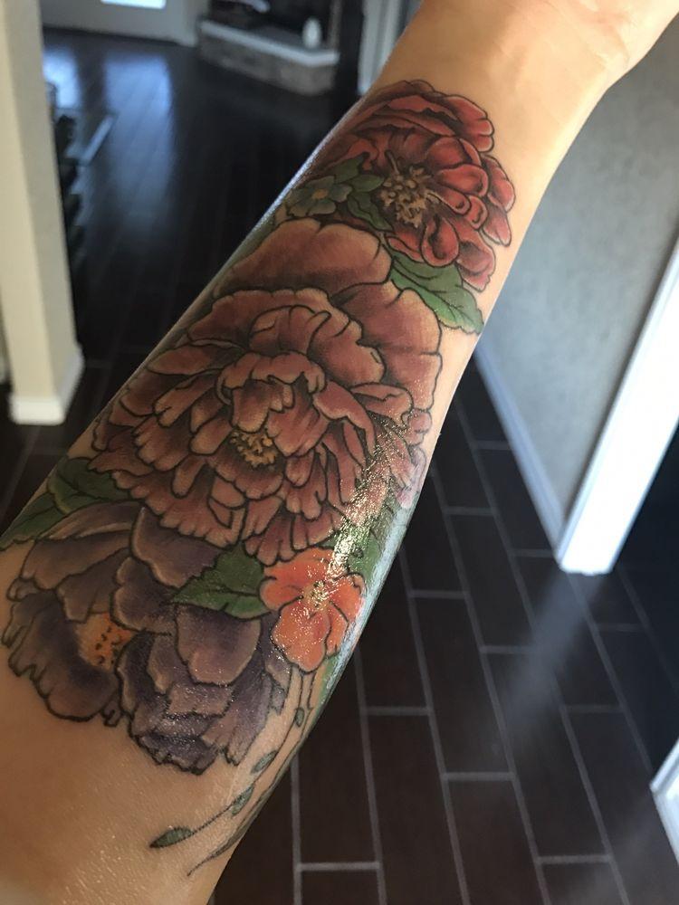 slaughterhouse tattoos 10 reviews tattoo 710 w