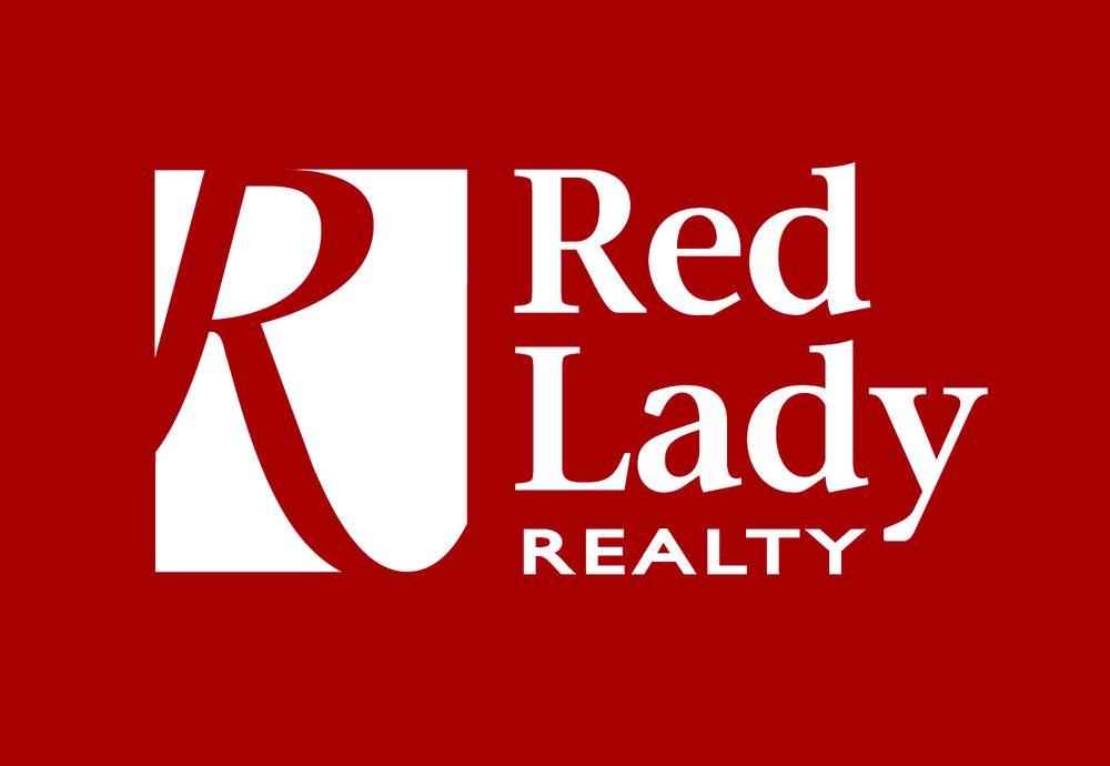 Douglas kroft red lady realty richiedi preventivo for Cabine vicino a crested butte co