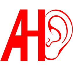 American Hearing: 102 Main St, Bethel, MN