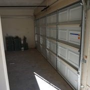 garage tech - 27 photos - garage door services - 700 n exeter st