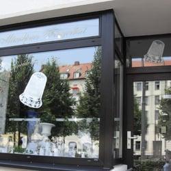 m nchner fingerhut nderungsschneiderei haidhausen m nchen bayern deutschland beitr ge. Black Bedroom Furniture Sets. Home Design Ideas