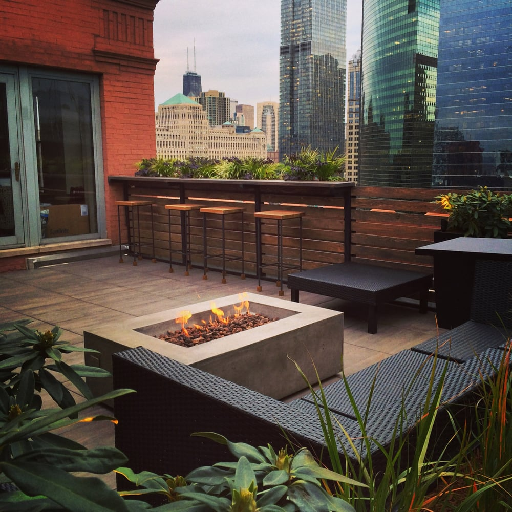 rooftopia 24 photos gardeners 4200 w diversey hermosa