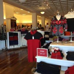 ralph lauren fashion ralph lauren factory store online