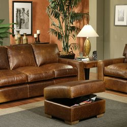 Leather And More Furniture Stores 2220 Us Highway 70 Se Hickory