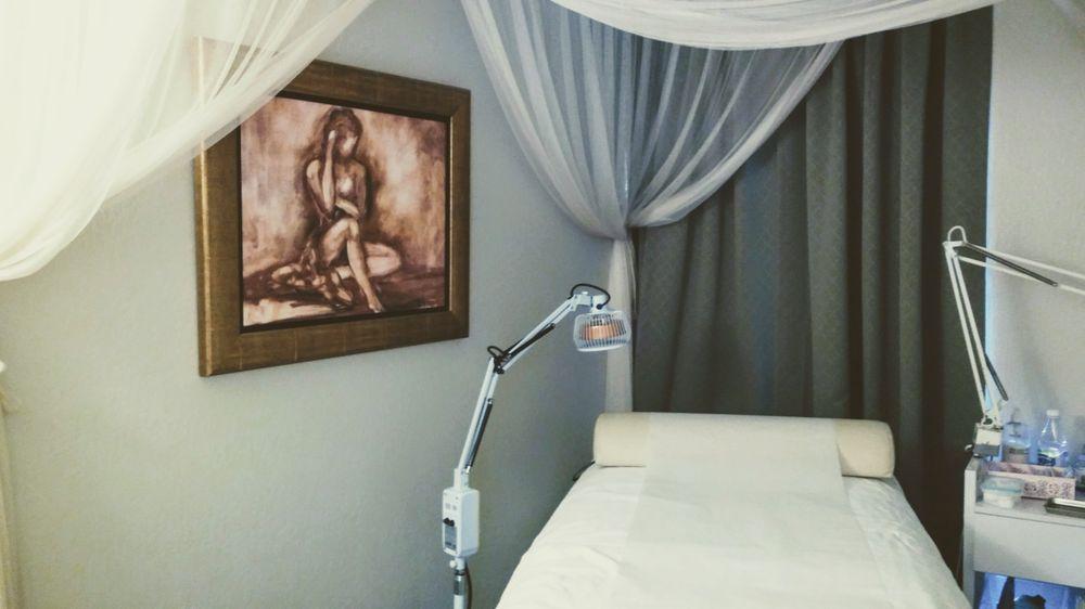 Lotus Healing Acupuncture: 736 Polhemus Rd, San Mateo, CA