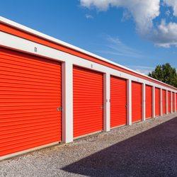 Photo Of Stowaway Storage Of Johnson City   Johnson City, TN, United States