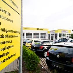 Vergölst Reifen Autoservice Angebot Anfragen Autoreifen