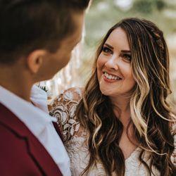 Pomona dating Kostenloser siebter Tag Advententist online datiert