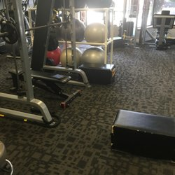 Revolution Physical Therapy Weight Loss Physical Therapy 28 N