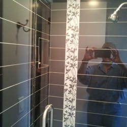 A Woman In Trade Home Remodeling Repair Photos Contractors - Bathroom remodeling oxnard ca