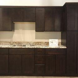 Photo Of Kitchen Design Expo   Rancho Cordova, CA, United States