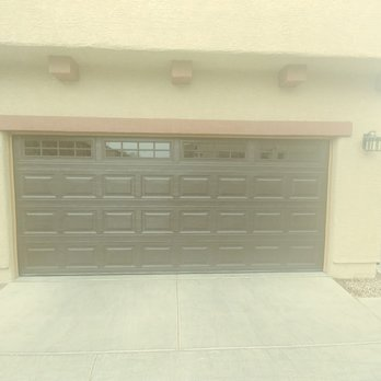 United Garage Door Repair Of Las Vegas 233 Photos 255 Reviews