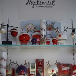 Photo Of Conceptroom Berlin Germany Unsere Hoptimisten Im Weihnachtsdress