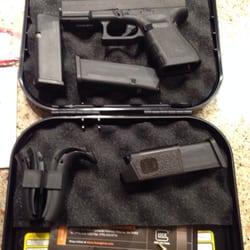 Superior Pawn & Gun Shop - 30 Reviews - Guns & Ammo - 4859