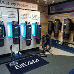 Photo Of Beam Saint Louis Maryland Heights Mo United States Showroom