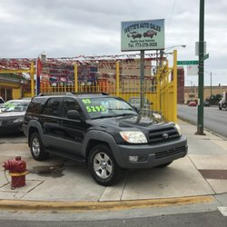 Used Car Dealerships In Chicago >> Ivette S Auto Sales 2019 All You Need To Know Before You