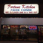 ... Photo Of Fortune Kitchen   Aurora, CO, United States