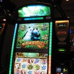 Photos For Barona Resort Amp Casino Yelp