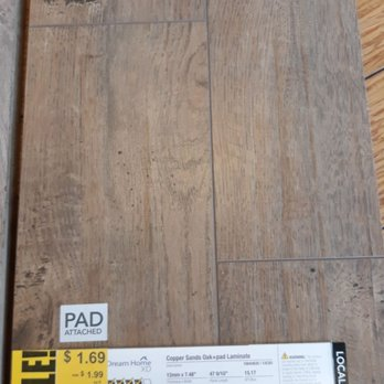 Lumber Liquidators - 2019 All You Need to Know BEFORE You Go