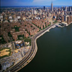 Photo Of Hudson Moving And Storage   New York, NY, United States