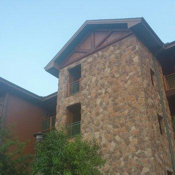 Photo Of Westgate Branson Woods Resort   Branson, MO, United States