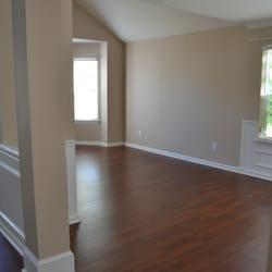 50 Floor Reviews >> 50 Floor 99 Photos 80 Reviews Flooring 4701 Granite