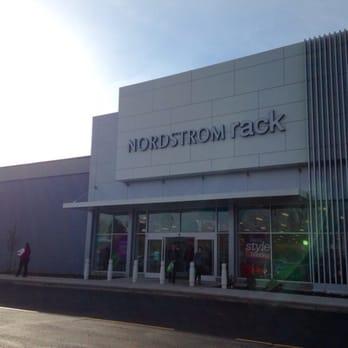 Photo Of Nordstrom Rack Madison Wi United States