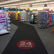 cvs pharmacy drugstores 1571 n dixie ave elizabethtown ky