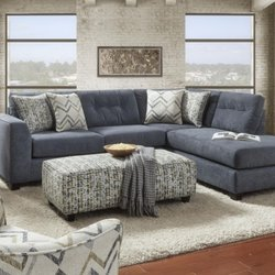 Sanders Furniture - 43 Photos & 23 Reviews - Furniture Stores - 5000 ...