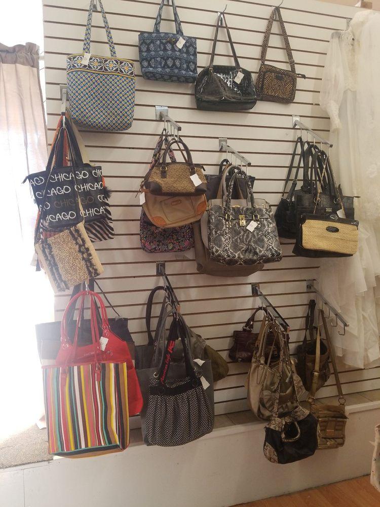 Thrift Harbor - Claremore: 316 W Will Rogers Blvd, Claremore, OK