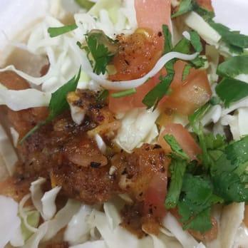 Mexican Food Hemet