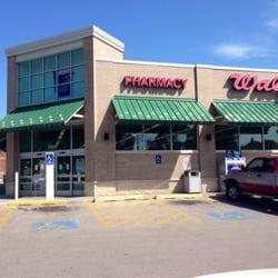 The Best 10 Convenience Stores near Harrah's Council Bluffs in ...