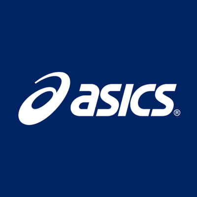 asics outlet outlet 4823 store store rosemont 90e1195 - christopherbooneavalere.website