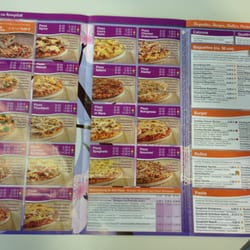Flying Pizza Karte.Flying Pizza Food Delivery Services Giesserweg 2a