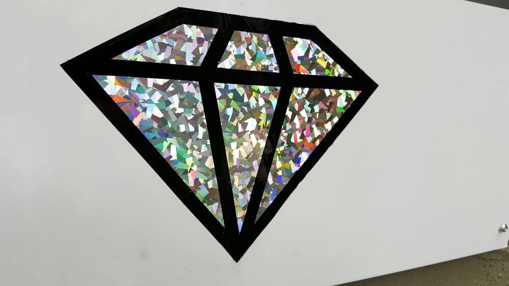 Austin Jewelry Creations