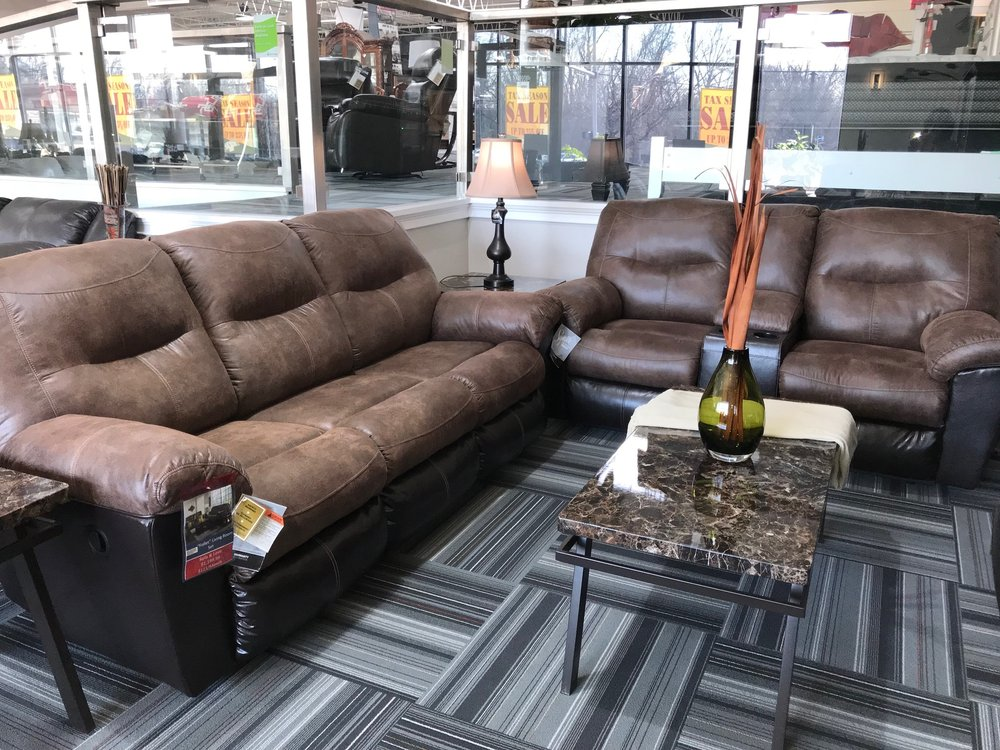 35 Photos For Hollywood Furniture