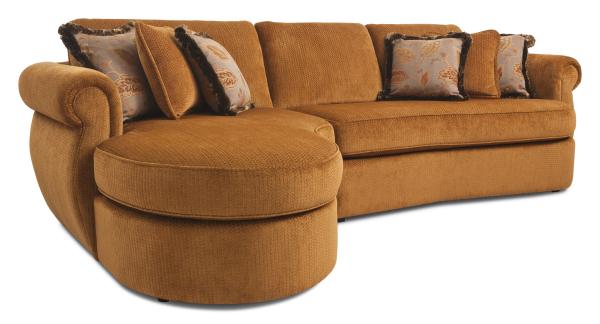 Awesome Castellano Custom Furniture   Furniture Stores   10708 NE Halsey St,  Hazelwood, Portland, OR   Phone Number   Yelp